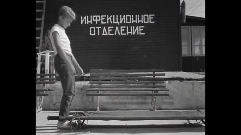 Владимир Высоцкий- Утренняя гимнастика(2) (Микс ФИЛЬМПЕСНЯ)