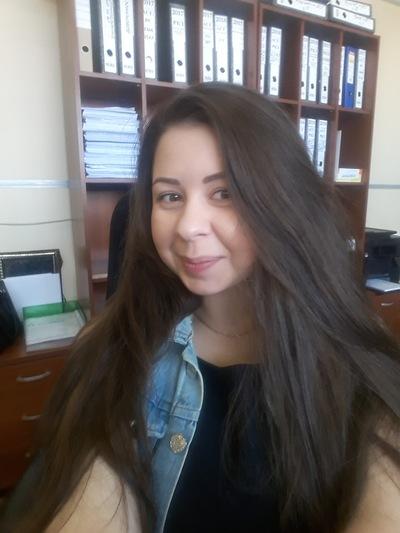 Светлана Кострова
