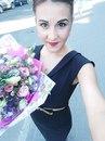 Irina Grejdieru фото #9