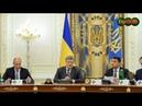 Эксперт оценил ущерб который получит Украина от ответных Российских санкций.