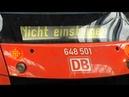 Bahnchaos Einblicke eines kritischen Lokführers Panorama NDR