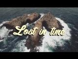Faruk Sabanci - Your Call ( ft. Mingue) (httpsvk.comvidchelny)