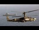 Okello alexey sounds - Chasing Eset В поддержку НАШИХ Вертолётчиков в СИРИИ