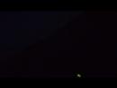 светлячок июль 030