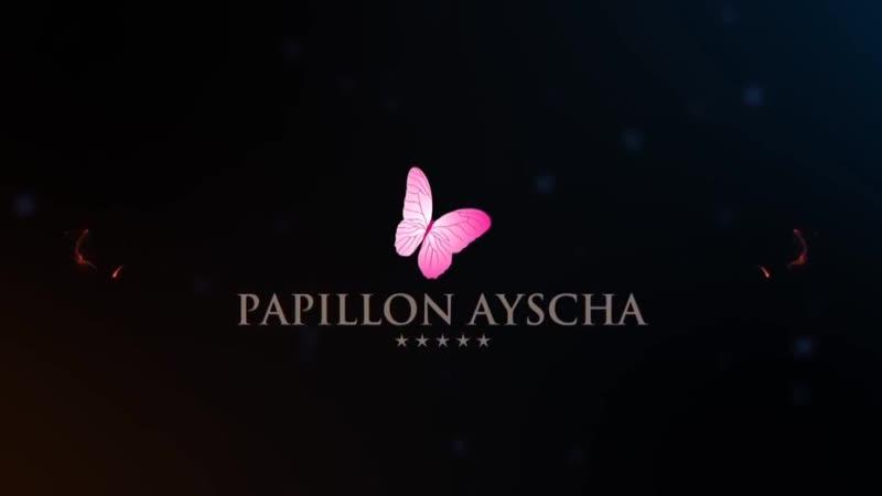 PAPILLON AYSCHA HOTEL