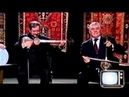 Məmmədbağır Bağırzadə, Firuz Əliyev, Mirnazim Əsədullayev - Muğam konserti
