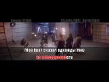 Валерий Меладзе и Константин Меладзе - Мой брат (Караоке Клип)