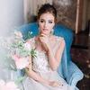 Свадебный & Портретный фотограф - Yana Mazuleva