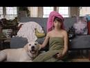 Мои парни – животные (Unleashed) (2016) трейлер русский язык HD