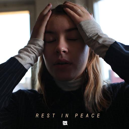 Boys альбом Rest in Peace