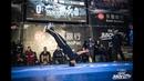 R.F Jam 4on4 FINAL:Predatorz Crew vs Seven-Eleven|2018 Taipei Bboy City | Danceprojectfo