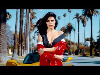 Премьера. Morandi feat. Swanny Ivy - Kalinka (Urban Version)