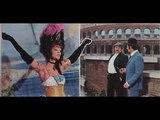 Storia de fratelli e de cortelli - Film Completo by Film&ampClips