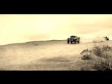 Front Line Assembly - Electric Dreams ALAN 520 Remix