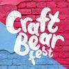 Craft Bear fest