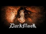 Dark Moor - Tarot (FULL ALBUM)