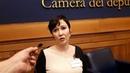 Donbass la proposta di Premio Nobel per la Pace ad Anna Tuv intervista a Vito Comencini e Anna Tuv