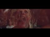 Dj.Mad Dog-Babylon Dead