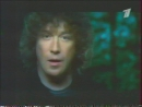 Утренняя почта (ОРТ, 2001) Владимир Кузьмин - Небеса