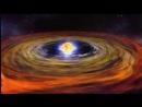 BBC Вселенная 1 сезон 10 серия Жизнь и смерть звезды