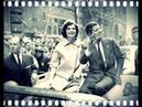 Discovery Джон Кеннеди Пороховой дым / JFK The Smoking Gun