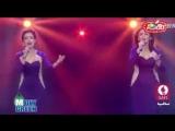 уйгурские клипы АссаламУаляйкум пж🙏 помогите найти эту песню оставьте его в коменте пж🙏🙏🙏