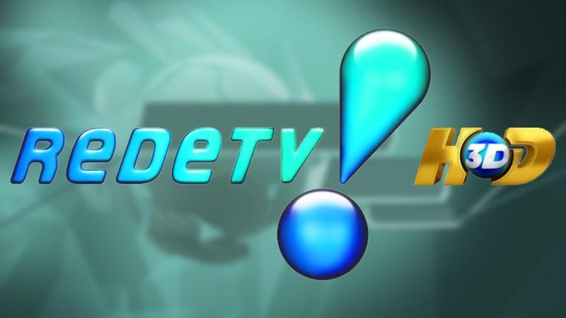 Vinheta de Gol - RedeTV!