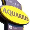 «Aquarius», ресторанно-гостиничный комплекс