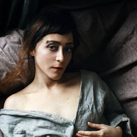 Наталия Дышлевая