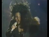 Patti LaBelle Somewhere over the rainbow(live 1989)