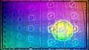 Shamans Dream - Nectar Visualization