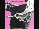 Medium Medium (full disc,1981)