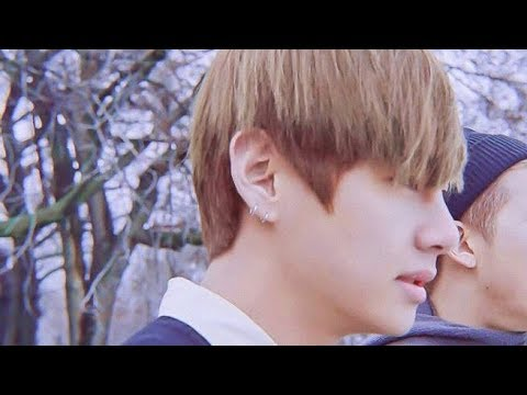 BTS Burn the Stage | BTS V Handsome Moments [Kim Taehyung]