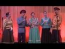 Проснётся день красы маёй Всероссийский фестиваль конкурс Музыка Земли