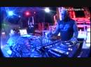 Carl Cox Live @ Kazantip Ukraine Closing Party 2010