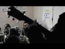 Группа Зверобой и Игорь Сивак — Позывной Одесса • Клип 2018