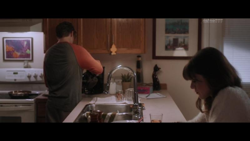 Блудники (2017) WEB-DL 720p