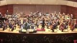 Steve Vai &amp Alabama Symphony - Intro
