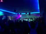 Воткинск, FORREST, Танцы - одно целое!!!