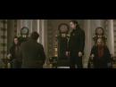 Белла спасла Эдварда от Вальтури - Сумерки. Сага. Новолуние (2009) - Момент из фильма