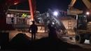 Как строят бетонный автобан в Германии
