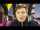 Арсена VLOG 2. Выходные в Одессе (море, 7 км, стажировка нового оператора для проекта, лунапарк)