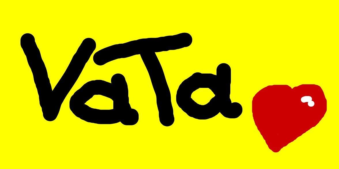 VaTa  | Купить роспись ВКонтакте на SignDonate