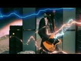Gary Clark Jr - Come Together.