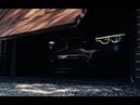 BMW M4 (F82) by Z-Performance
