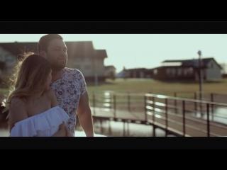 Саша и Оля Михайловы (Love Story by Nadya Andreeva) г. Новосибирск