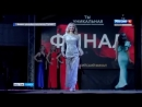 Вести-Томск, выпуск 14_40 от 26.03.2018 online-video-cutter