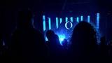 A Perfect Circle - The Noose &amp 3 Libras @ Red Rocks in Denver, Colorado