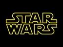 LEGO Star Wars ЛЕГО Звёздные Войны ORESSTUDIO Серия V