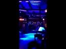 Песня группы Ленинград В Питере пить в исполнении тайцев